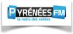 pyrenees-fm