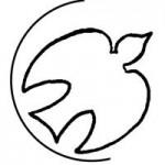logo communauté cathare