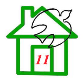 maison-cathare-logo