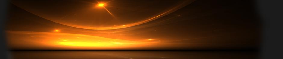 Cropped coucher catharisme d 39 aujourd 39 hui - L heure du coucher du soleil aujourd hui ...