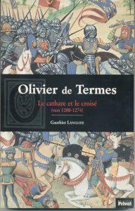 Olivier-Termes
