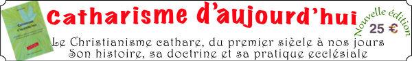 bdo-livre