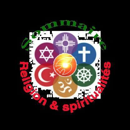 Sommaire religions spiritualités